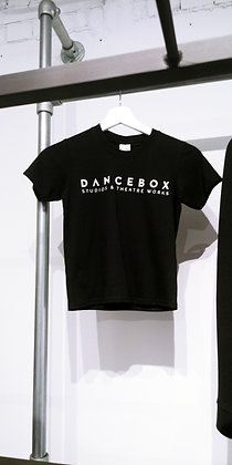 Dancebox T-Shirt