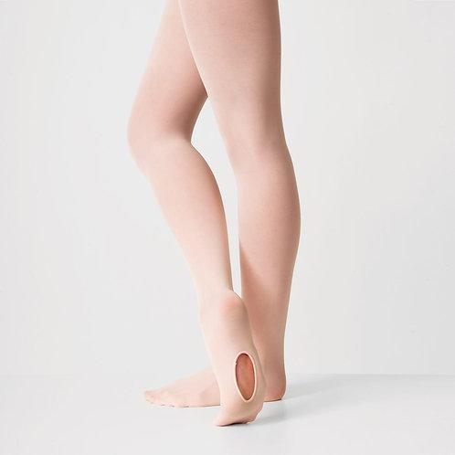 Ballet Transition Tights