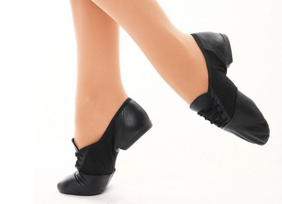 Unisex Commercial / Modern Shoes