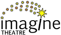 Imagine theatre logo.png
