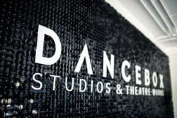 Dancebox_Studio_0359