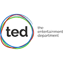 TED%20Group%20Logo_edited.png