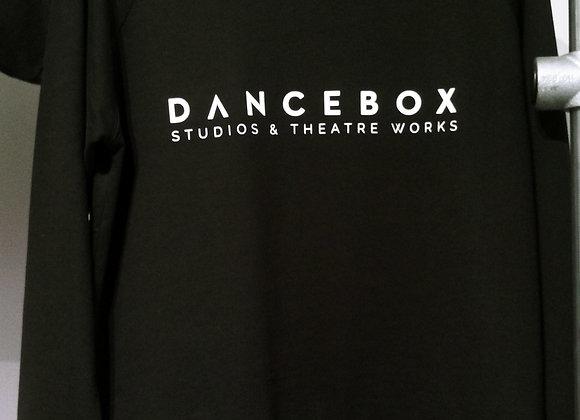 Dancebox Sweatshirt
