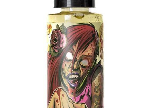 Bad Drip - My Undead Girlfriend - ejuice
