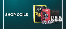 coils small banner.jpg