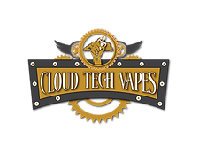 Cloud Tech Vapes-01.png