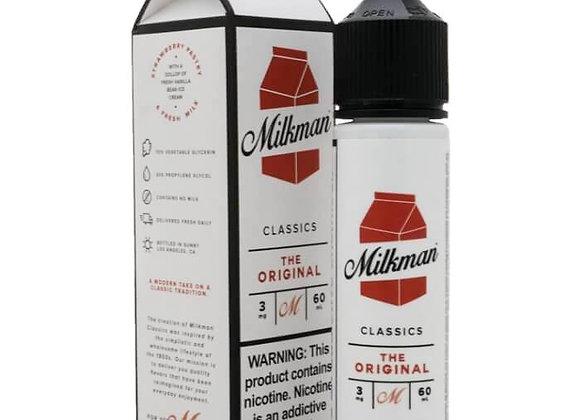 Milkman Original
