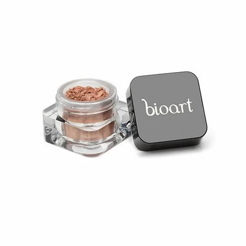 Sombra Bionutritiva Iluminadora 1,2 g - Bioart