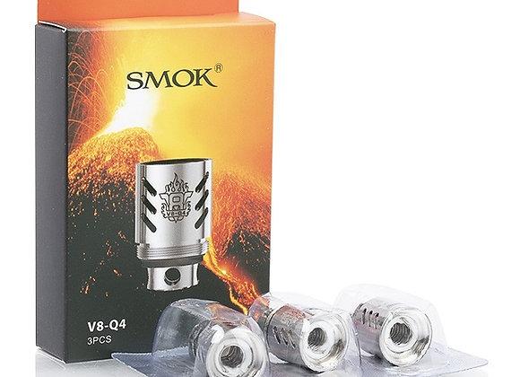 Smok TF-V8 | Coils