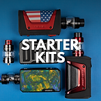 starter_kits small banner.png