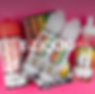 e-liquid small banner.png