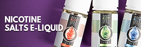 salts eliquid small banner.png