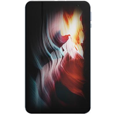 Philips M8 Wi-Fi Tablet 3GB/32GB