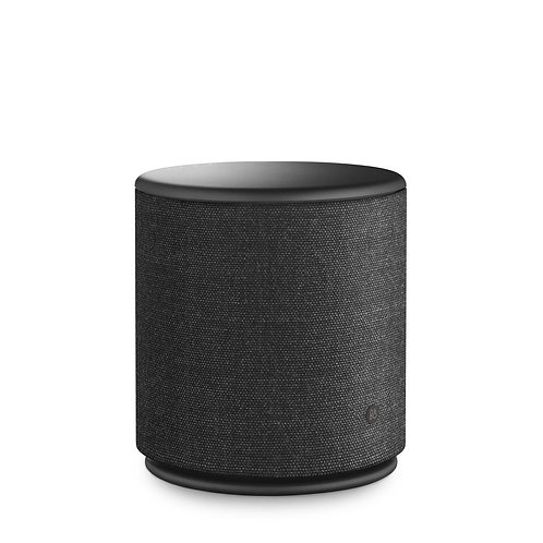 B&O Beoplay M5 Bluetooth Speaker (2 colours)