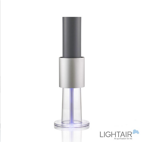 Lightair Ionflow 50 Surface 空氣清新機