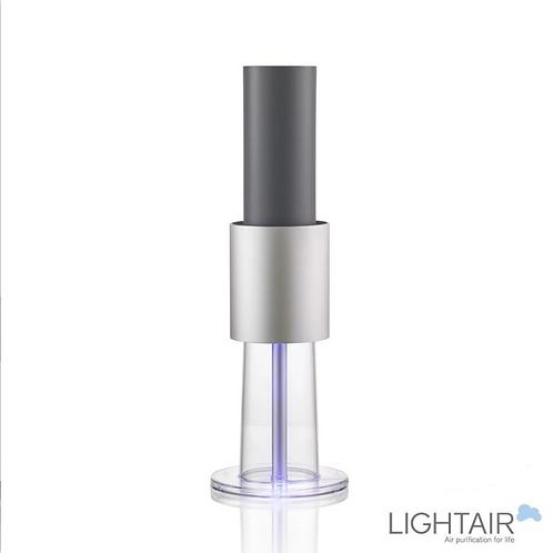 Lightair Ionflow 50 Surface 空氣清新機