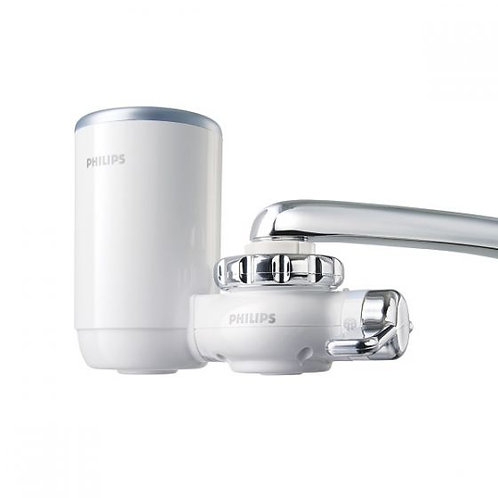 Philips On Tap Water Purifier WP3812
