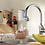 Thumbnail: Philips On Tap Water Purifier WP3812