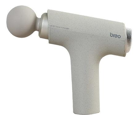 breo Acupoint mini – Massage Gun
