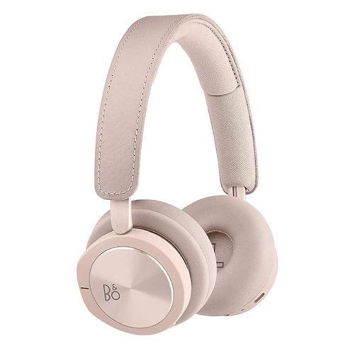 B&O Beoplay H8i Wireless Headphones - Pink