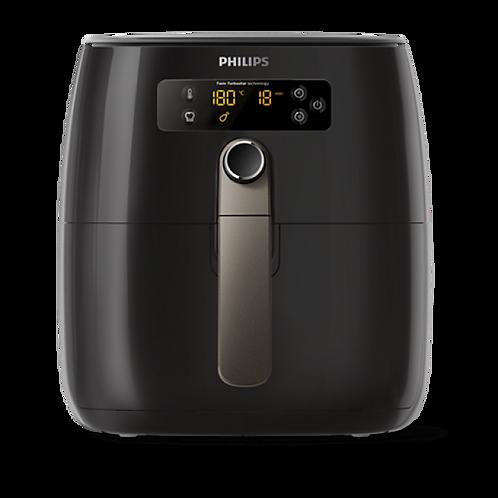 Philips Premium Airfryer HD9743/11