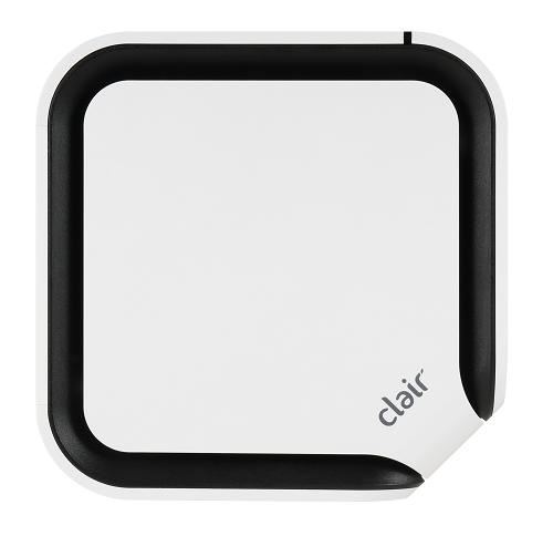 clair C+ Air Purifier
