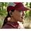Thumbnail: Bose Sport Earbuds (3 colours)