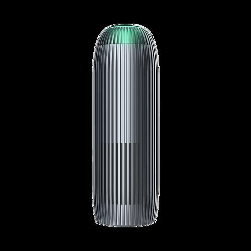 Neekin 汽車空氣淨化器