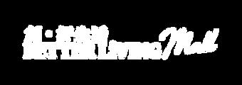 BLM_white_logo.png