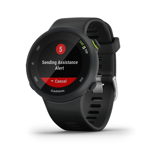 Garmin Forerunner 45 (2 colours)