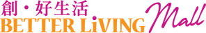 betterlivingmall_logo_color.png