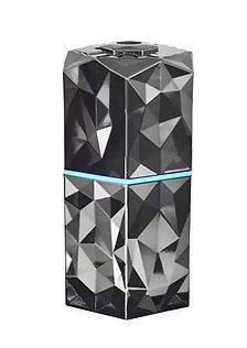 日本 G&K 空氣魔法瓶 (亮面黑 )