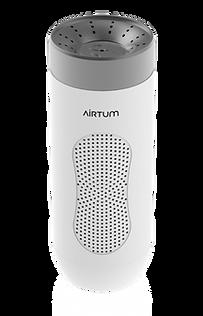 韓國Zunion Airtum空氣浄化器 – 升級版 (兩色選擇)