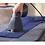 Thumbnail: Philips Handheld Steamer GC810/26