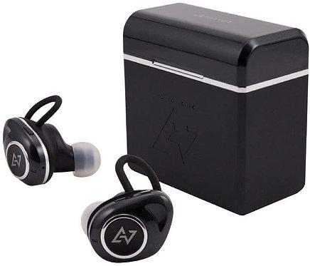 AVIOT TE-D01d mk2 True Wireless Earphones -Black