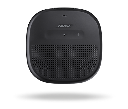 Bose SoundLink Micro Bluetooth Speaker (2 colours)