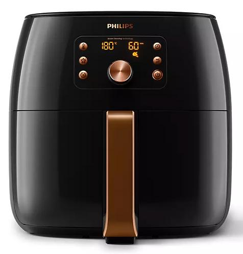 Philips Premium Airfryer XXL HD9860/91