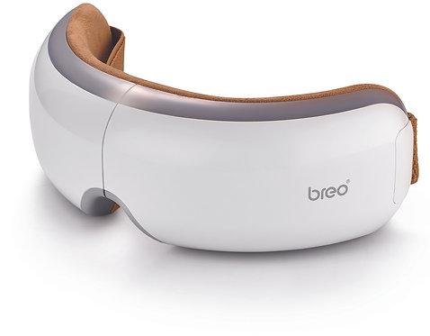 breo iSee 4 - Eye Massager