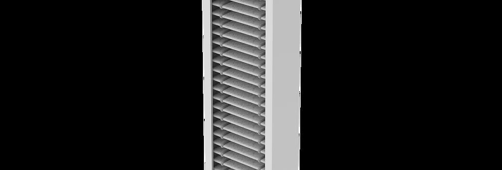 Korea Zunion Airtum Air Purifier – Replacement Filter (2 pcs)