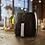 Thumbnail: Philips Premium Airfryer XXL HD9654/91