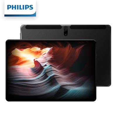 Philips M9S-Pro LTE Tablet 4GB/64GB