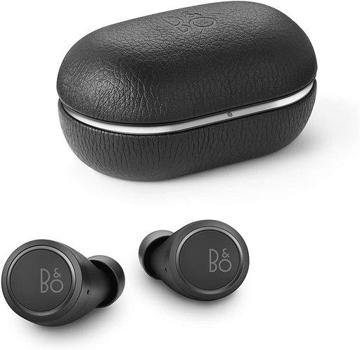 B&O Beoplay E8 3rd Generartion 3.0 True Wireless Earphones (3 colours)
