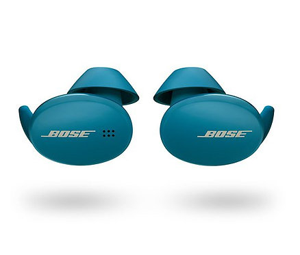 Bose Sport Earbuds (3 colours)