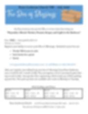box of blessing final pic.jpg