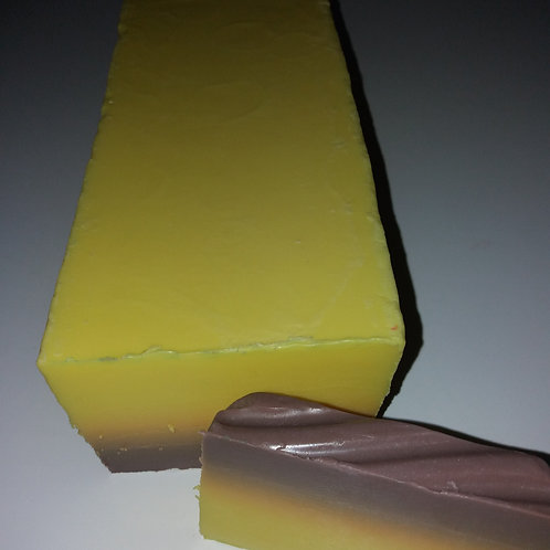 Pineapple Perfection Soap