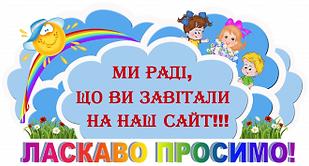 mi_radi.png
