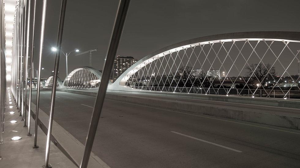 bridge-1317468_1920 (1).jpg