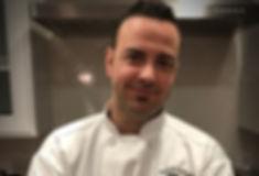 AQ-chef-pic2019.jpg