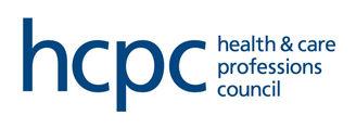 HCPC_2.jpg