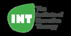 logo_trans_sm-1.png